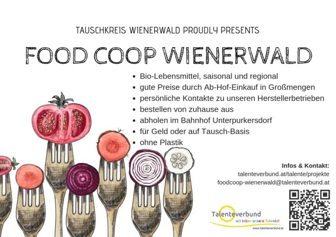 Food Coop Flyer_10.2018